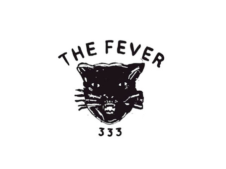 Band on the Rise: The Fever 333