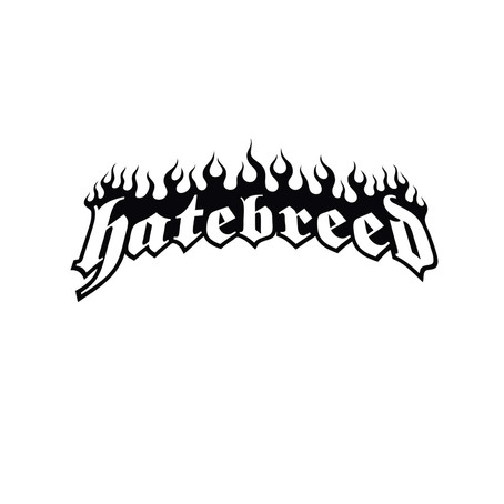 Hatebreed Throws Down at Sokol Auditorium