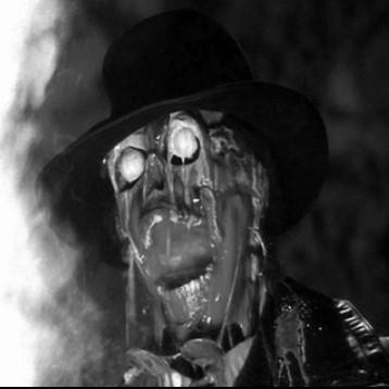 raiders-of-the-lost-ark-face-melt-e1338280858850