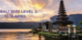 Bali level2.jpg