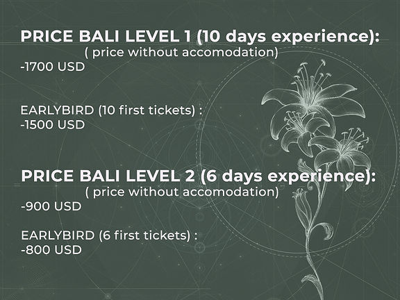 prices Bali.jpg