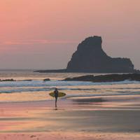 surf beach sunset 2.jpg