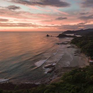 beach sunset 3.jpg
