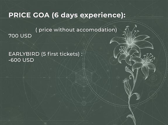 prices GOA.jpg