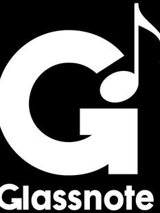 GLASSNOTE RECORDS - SIRIUS XM RADIO SIZZLE REEL