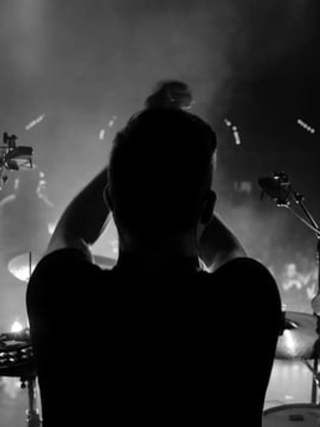 THE STRUMBELLAS MUSIC VIDEO