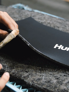 HURLEY: WETSUITS