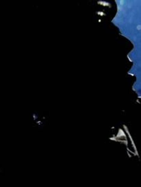 JASON MRAZ MUSIC VIDEO