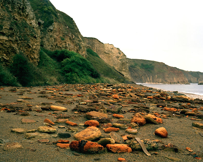 easingtoncolliery_maganesebeach2.jpg