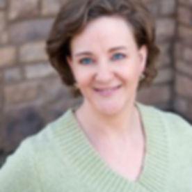 Debbie McJimsey.jpg