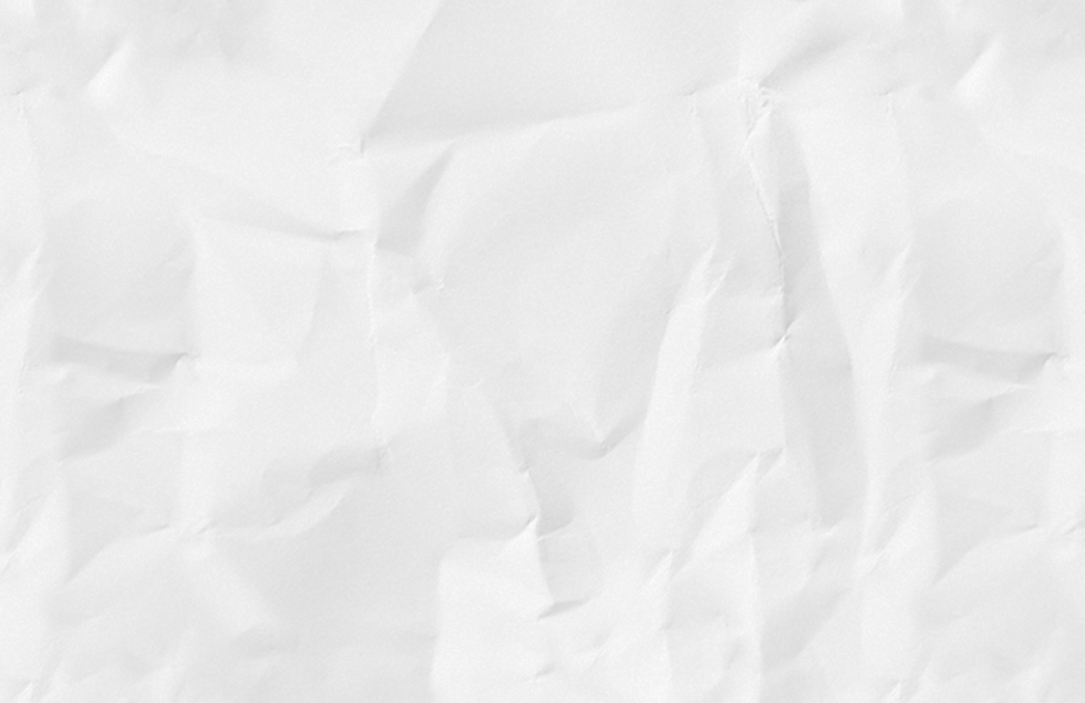 papertexture-2.png