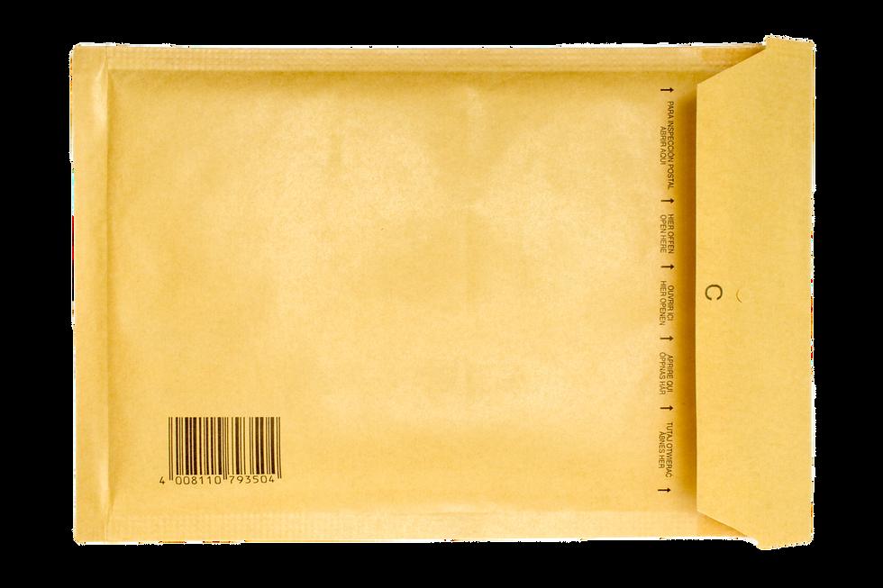 Envelope_edited.png