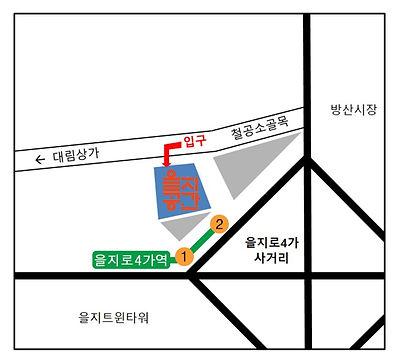 map_edit.jpg