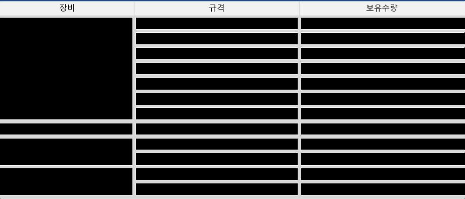 3_조명연결선 및 악세서리.png