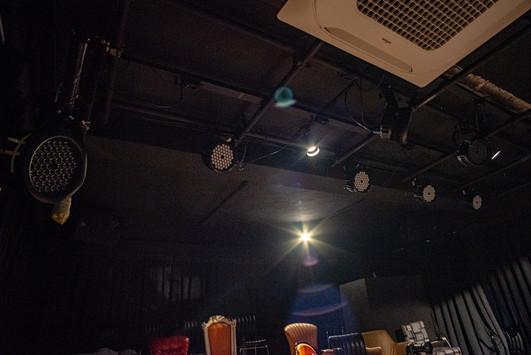 theater_archiving_을지공간-3_장비_2.jpg