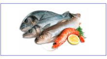 Pesce, come preservarne la freschezza