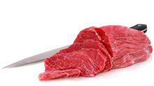 La carne fresca