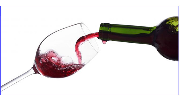 Proprietà terapeutiche del vino