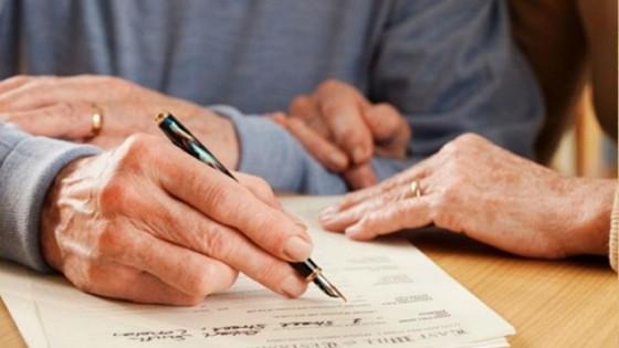 PEC 96/2015: Necessidade de debater o planejamento sucessório pelas famílias