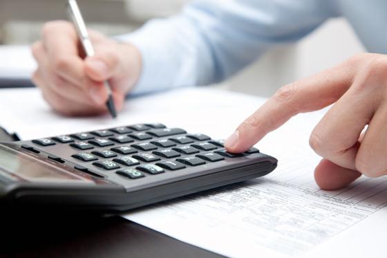 Imposto de Renda poderá incidir sobre bens recebidos por doação ou herança