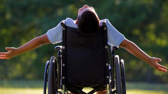 Direitos das Pessoas com Deficiência: Saiba quais são