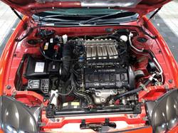 79ee49ec-2b66-44c9-a667-ea1d4730b6b4.jpg