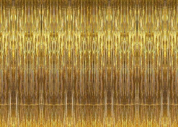 1-gold-tinsel_orig.jpg