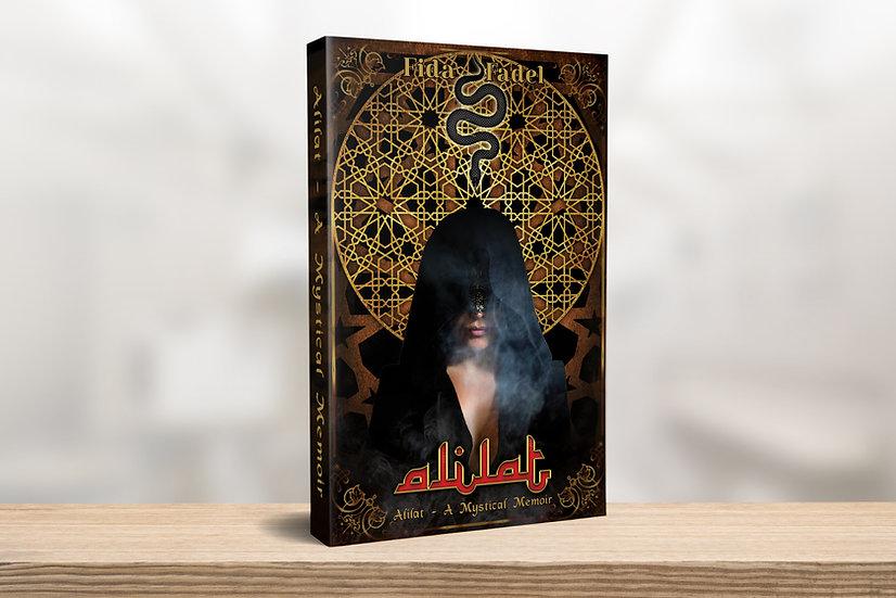 Alilat - A Mystical Memoir