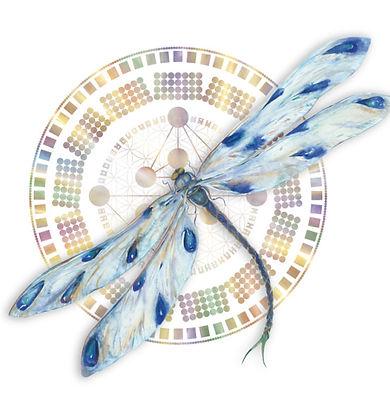 gene keys 7.jpg