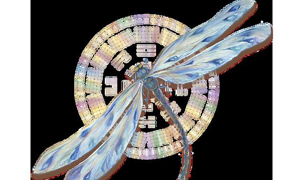 gene keys fida fadel.PNG