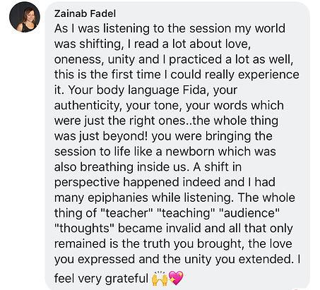 Zainab.jpg