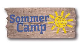 Campschild_ohne-JZ.jpg