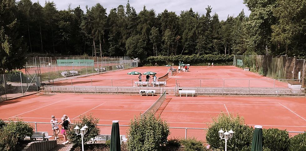 TCO Anlage 03.png