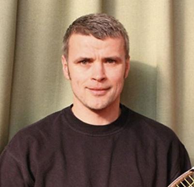 Radek Abramzcyk