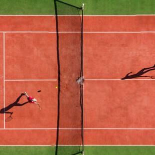 Tennis01_edited.jpg