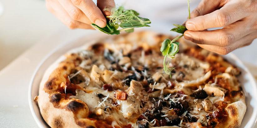 pizza-winter.jpg