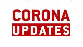 Corona-Updates.jpg