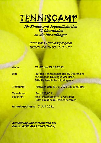 Sommercamp_Poster_2021.jpg