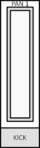 Pan 1.png
