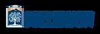 csuf-name-logo.png