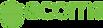 Acorns-Affiliate-Program-logo.png