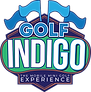 GOLF INDIGO LOGO UPDATE 2019 - FULL - EX