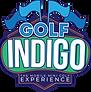 GOLF INDIGO LOGO UPDATE 2019 - FULL - EX