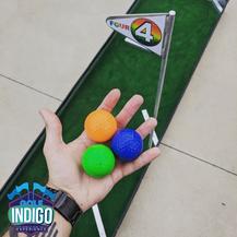 GolfIndigoBalls.png