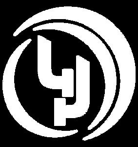 吉澤工業ロゴ2019_wh.png