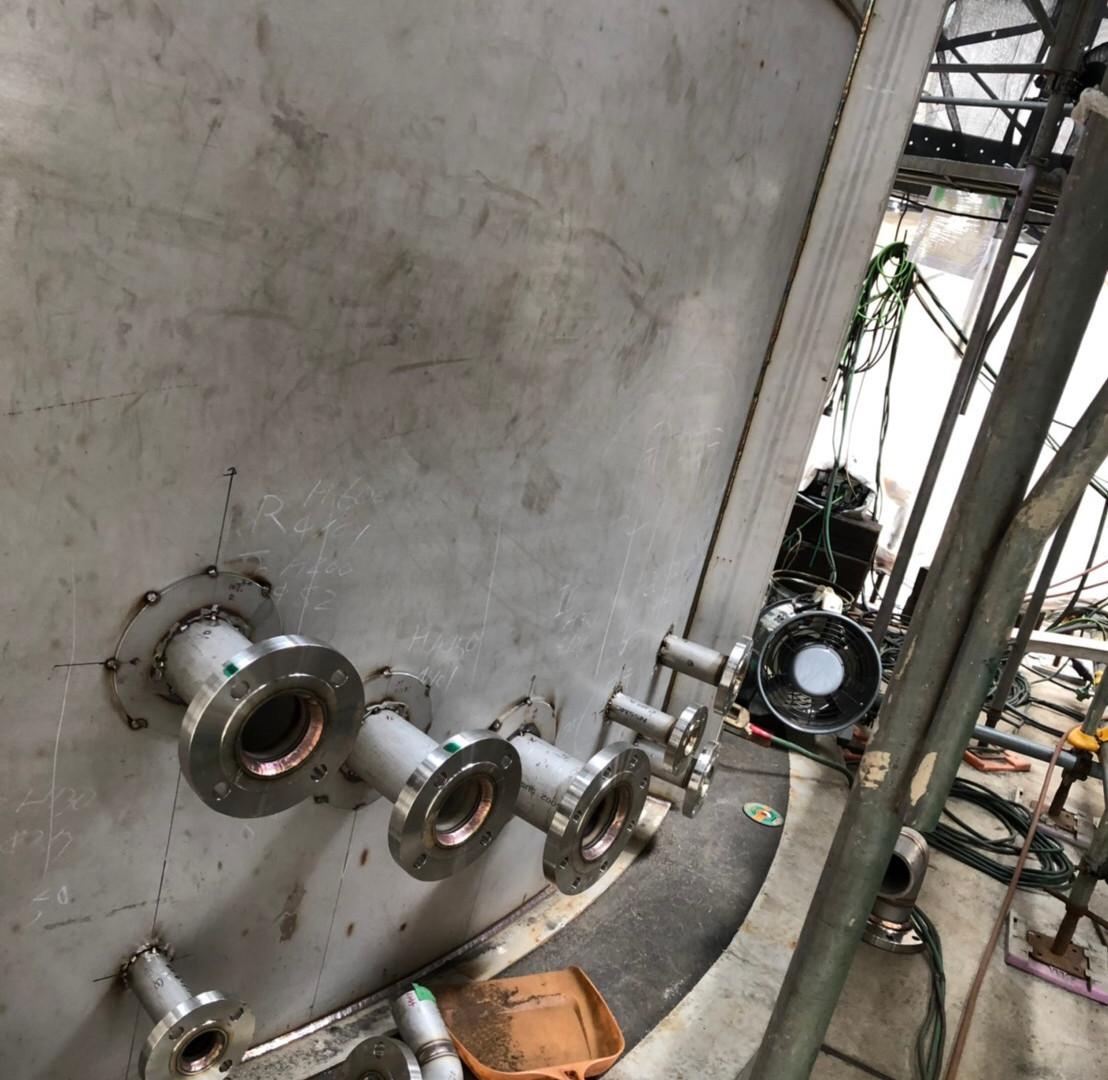 SUSタンク新設組み立て、溶接工事2.jpg