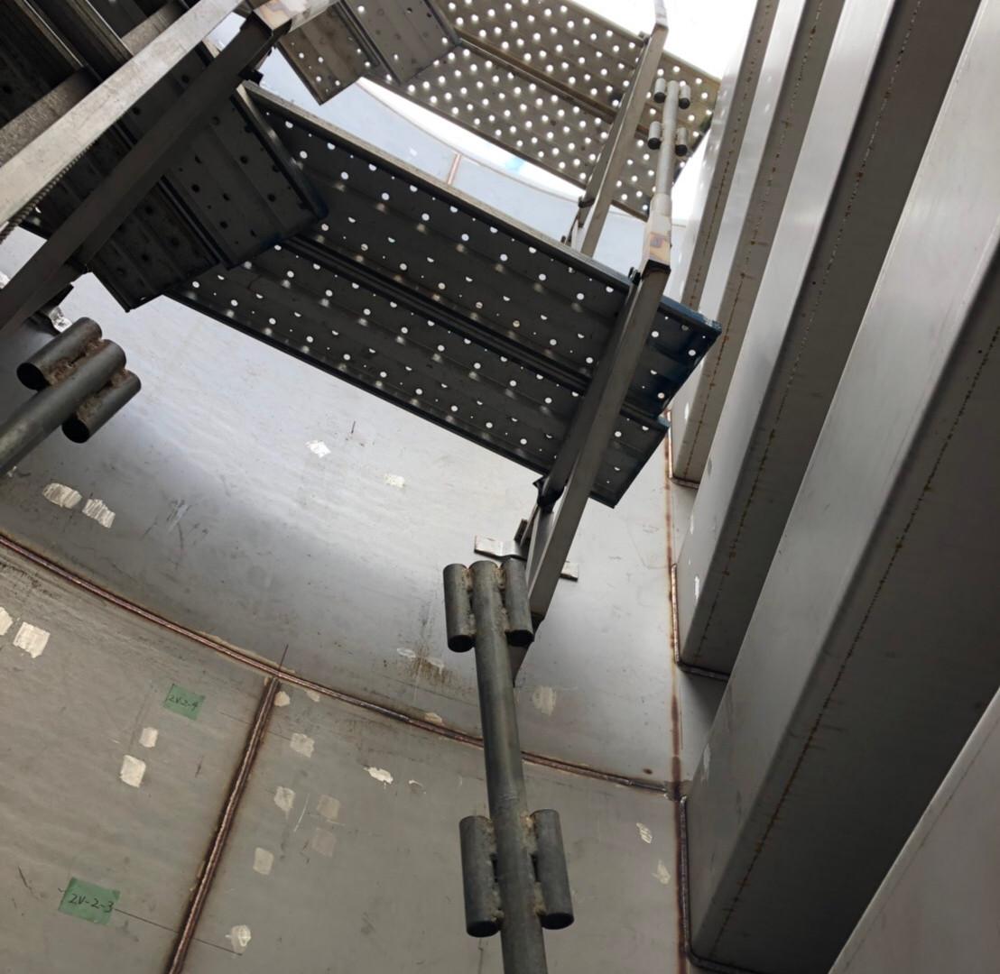 SUSタンク新設組み立て、溶接工事1.jpg