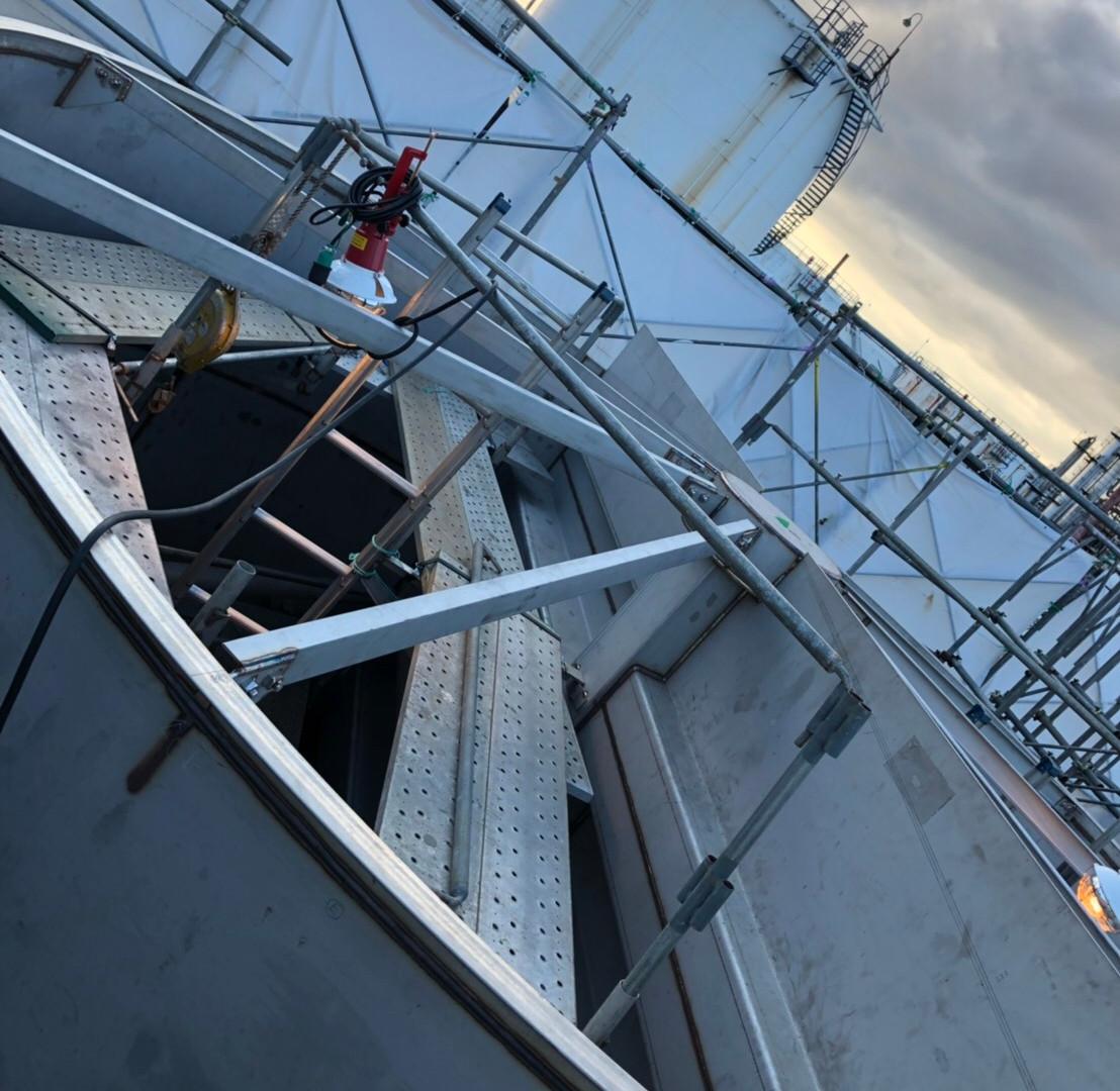 SUSタンク新設組み立て、溶接工事7.jpg