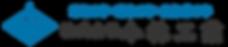 KK_logo.png