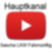 YouTube_logo_(2013-2015)-2.png